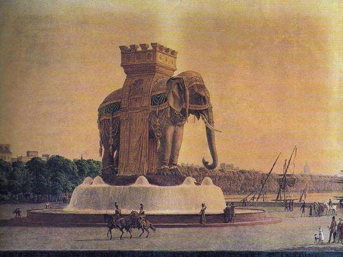 News. - Page 6 Bastille_place_de_la_Elephant_49_mini