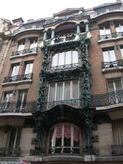 Rue d 39 abbeville paris r volutionnaire for Garage ad abbeville